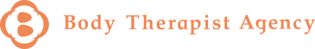 Body Therapist Agency